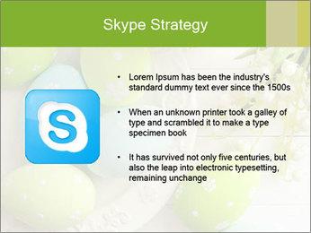0000077573 PowerPoint Templates - Slide 8