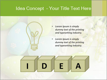 0000077573 PowerPoint Templates - Slide 80