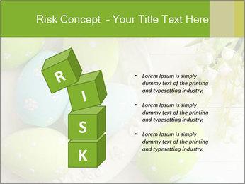 0000077573 PowerPoint Templates - Slide 81