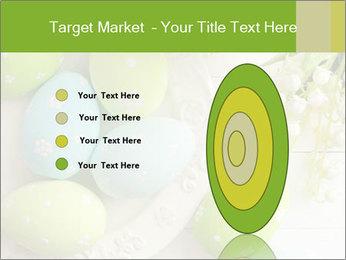 0000077573 PowerPoint Templates - Slide 84