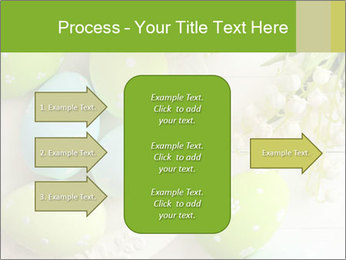 0000077573 PowerPoint Templates - Slide 85