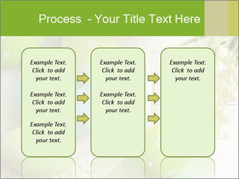 0000077573 PowerPoint Templates - Slide 86