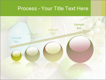 0000077573 PowerPoint Templates - Slide 87