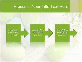 0000077573 PowerPoint Templates - Slide 88