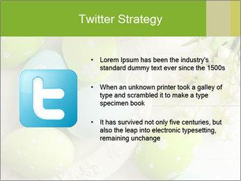 0000077573 PowerPoint Templates - Slide 9