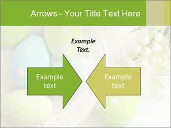 0000077573 PowerPoint Templates - Slide 90