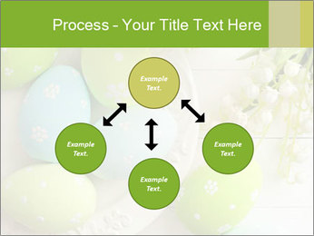 0000077573 PowerPoint Templates - Slide 91