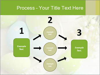 0000077573 PowerPoint Templates - Slide 92