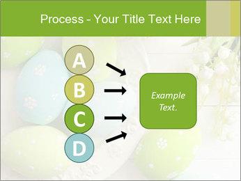 0000077573 PowerPoint Templates - Slide 94