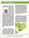 0000077573 Word Templates - Page 3