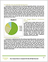 0000077573 Word Templates - Page 7