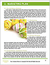 0000077573 Word Templates - Page 8