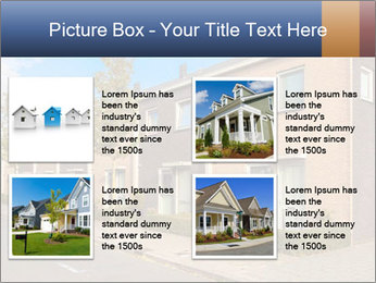 0000077574 PowerPoint Template - Slide 14