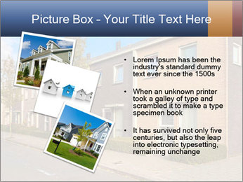 0000077574 PowerPoint Template - Slide 17