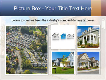 0000077574 PowerPoint Template - Slide 19