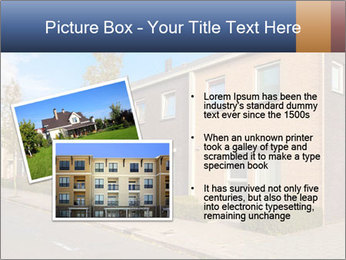 0000077574 PowerPoint Template - Slide 20