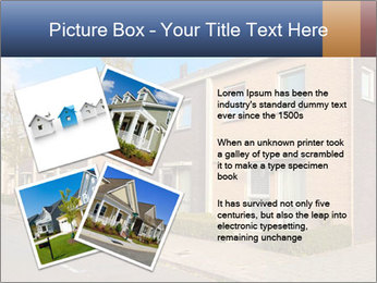 0000077574 PowerPoint Template - Slide 23