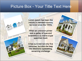 0000077574 PowerPoint Template - Slide 24