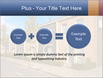 0000077574 PowerPoint Template - Slide 75