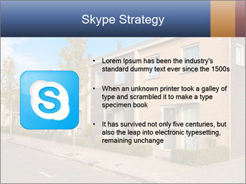 0000077574 PowerPoint Template - Slide 8