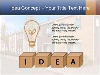 0000077574 PowerPoint Template - Slide 80