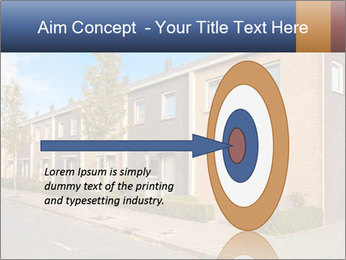 0000077574 PowerPoint Template - Slide 83