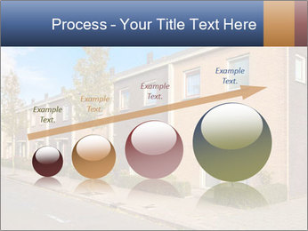 0000077574 PowerPoint Template - Slide 87