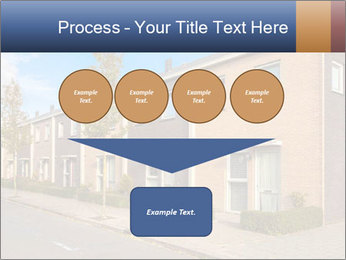 0000077574 PowerPoint Template - Slide 93