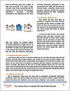 0000077574 Word Templates - Page 4