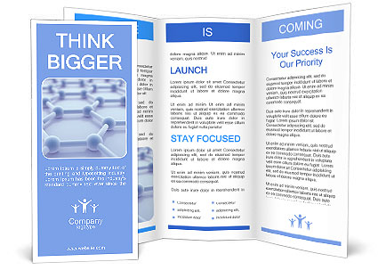 0000077575 Brochure Template