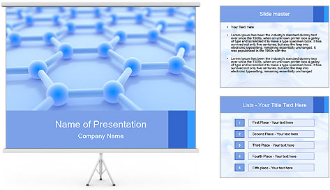 0000077575 PowerPoint Template