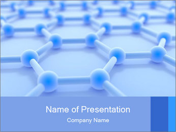 0000077575 PowerPoint Template - Slide 1