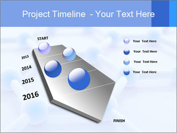 0000077575 PowerPoint Template - Slide 26