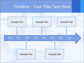 0000077575 PowerPoint Template - Slide 28
