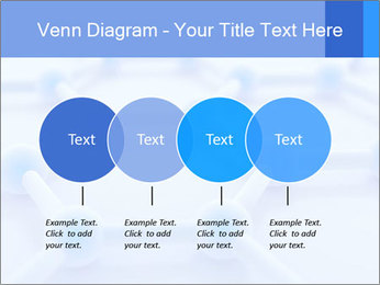 0000077575 PowerPoint Template - Slide 32
