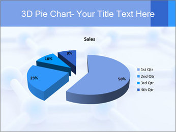 0000077575 PowerPoint Template - Slide 35