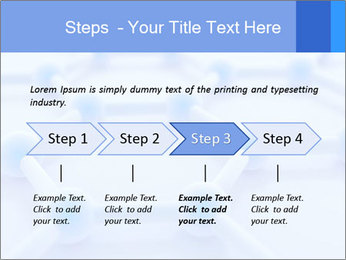 0000077575 PowerPoint Template - Slide 4
