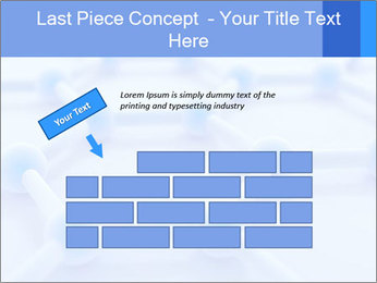 0000077575 PowerPoint Template - Slide 46