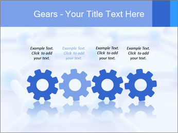 0000077575 PowerPoint Templates - Slide 48