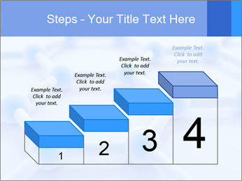 0000077575 PowerPoint Template - Slide 64
