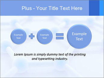 0000077575 PowerPoint Template - Slide 75
