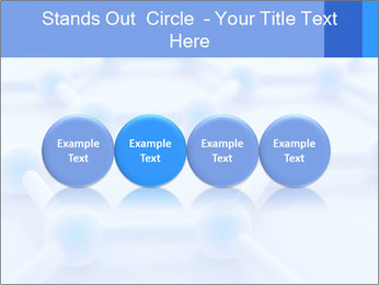 0000077575 PowerPoint Template - Slide 76