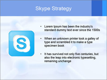 0000077575 PowerPoint Template - Slide 8