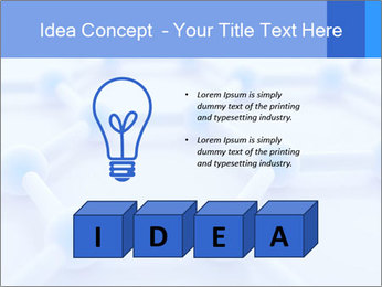 0000077575 PowerPoint Templates - Slide 80