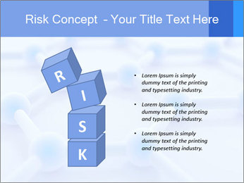 0000077575 PowerPoint Template - Slide 81