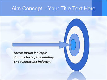 0000077575 PowerPoint Template - Slide 83