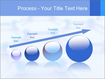 0000077575 PowerPoint Templates - Slide 87
