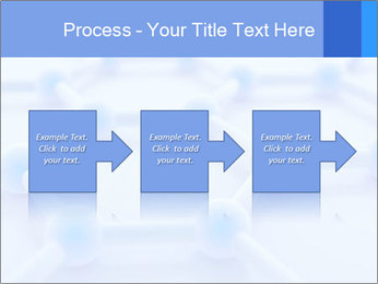 0000077575 PowerPoint Template - Slide 88