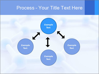 0000077575 PowerPoint Template - Slide 91