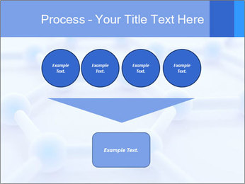 0000077575 PowerPoint Template - Slide 93